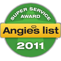 angies-list-2011-service-award