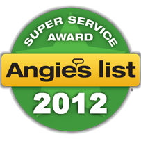 angies-list-2012-service-award