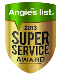angies-list-2013-service-award