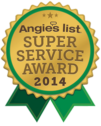 angies-list-2014-service-award