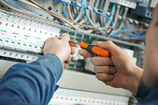 Electrician Briarcliff Manor, NY