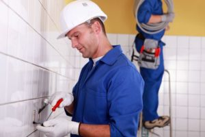 Electrician in Westchester, NY