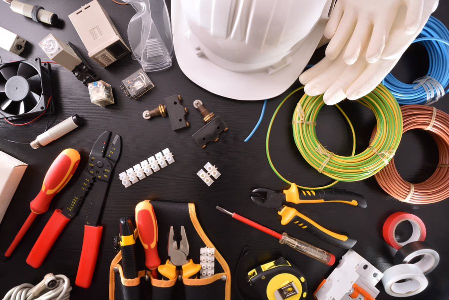 Electrical Service Bedford NY